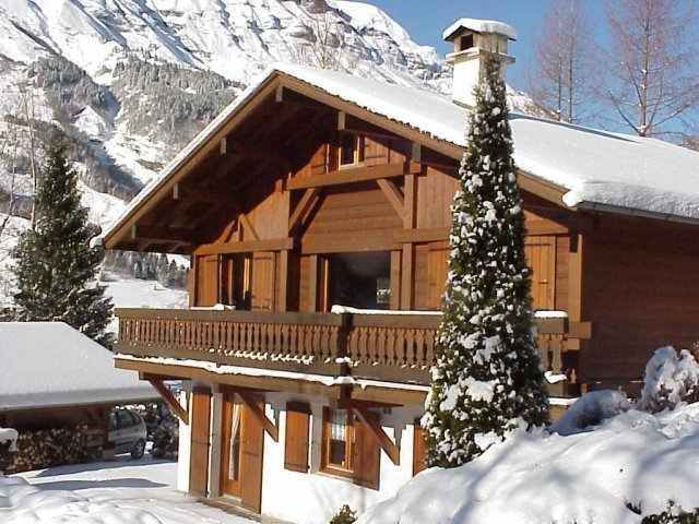hiver2002.jpg